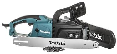 Makita UC4050A Saw