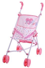 Hauck Spring Doll Stroller D81023