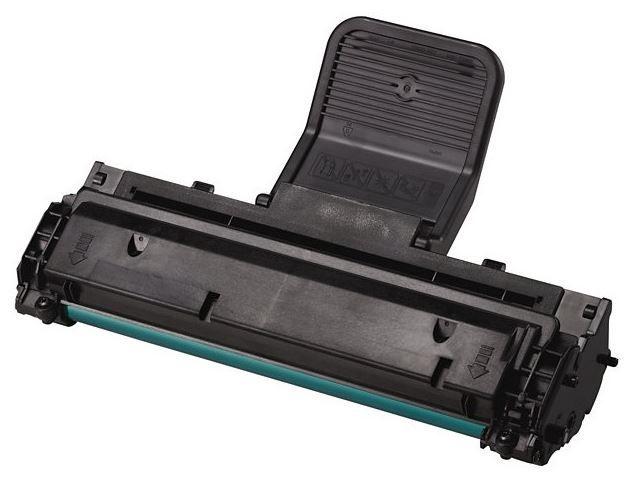 TFO Samsung Laser Toner Cartridge Black