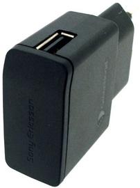 Sony Original USB Plug Charger Universal 850mAh