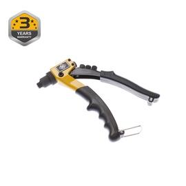 Forte Tools Rivet Gun 412911 200mm