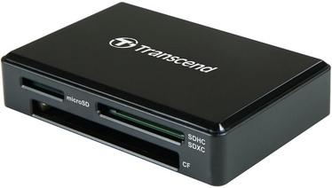 Transcend TS-RDC8K2 USB 3.1 Type-C