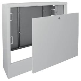 Шкаф Ferro, 45x12x58 см