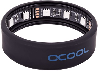 Alphacool Aurora LED Ring 60mm RGB