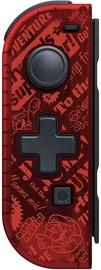 Hori D-Pad Controller Super Mario Edition