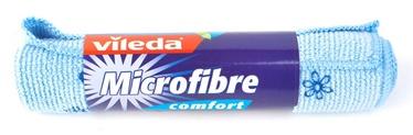 Vileda Microfibre Comfort