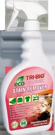 Līdzeklis traipu tīrīšanai Tri-Bio 0,42l