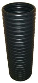 Стояк для колодца d300 мм 3,00 м