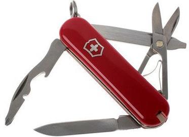 Походный нож Victorinox Rambler, 58 мм