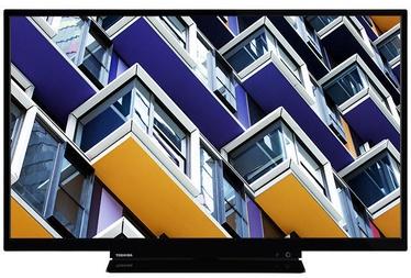 Телевизор Toshiba 32W3063DG