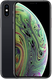 Viedtālrunis Apple iPhone XS 256GB Space Grey