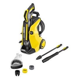 Karcher K 5 Full Control Splash Guard 1.324-514.0