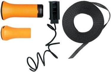 Fiskars Handle & Rope Set for UPX86 1026296