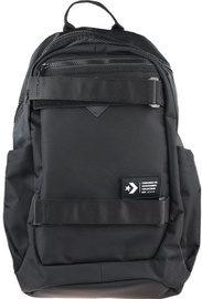 Converse Utility Backpack 10018446 A01 Black
