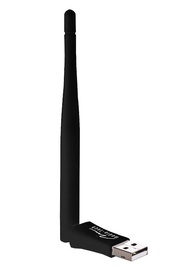 Media-Tech WLAN USB Adapter MT4208