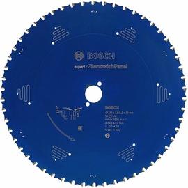 Griešanas disks Bosch Professional 2608644143 Circular Saw Blade Expert SandwichPanel 235x30mm