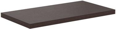 Skyland Top Panel AP 85 85x45.6x3.8cm Magic Wenge