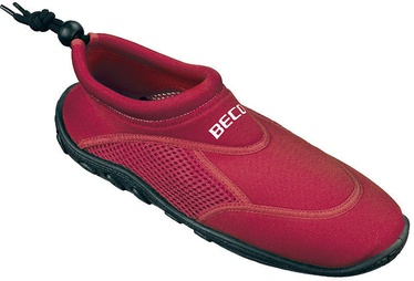 Beco Surfing & Swimming Shoes 92175 Red 41