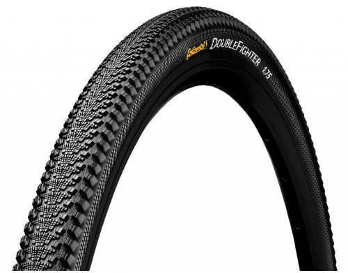 Continental DoubleFighter III 16x1.75 (47-305)