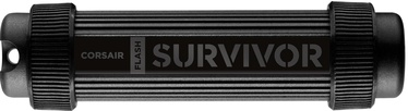Corsair Survivor Stealth 32GB USB 3.0