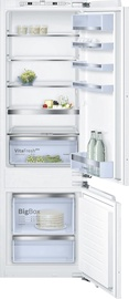 Iebūvējams ledusskapis Bosch KIS87AF30