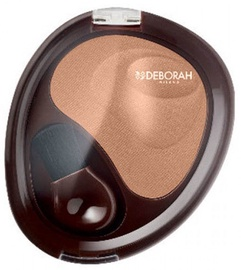 Deborah Milano Natural Blush 6g 01