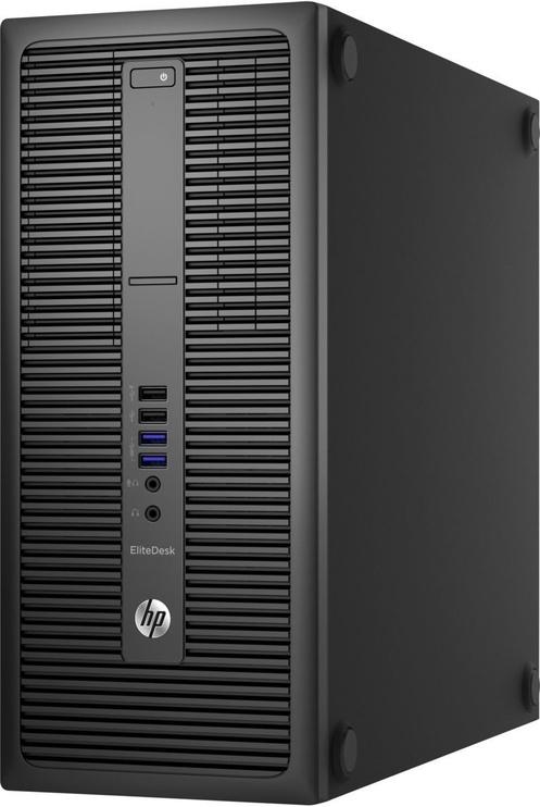 HP EliteDesk 800 G2 MT RM9377 Renew
