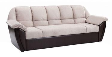 Диван-кровать MN Manhattan Beige, 255 x 98 x 95 см