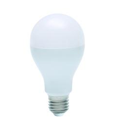 Лампочка Okko 4772013223672, E27, 20 Вт, 1800 лм, белый