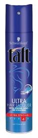 Schwarzkopf Taft Ultra Hairspray 250ml