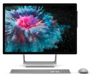 Microsoft Surface Studio 2 LAH-00018 PL
