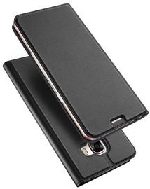 Dux Ducis Premium Magnet Case For Samsung Galaxy A20e Grey