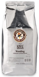 Caribbean Coffee Club Vending Coffee Beans 1kg