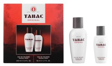 Tabac Original 100ml EDC + 50ml EDC