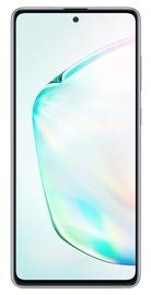 Samsung Galaxy Note10 Lite 6/128GB Dual Aura Glow