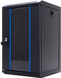 "Серверный шкаф Digitalbox Start.Lan Wall-Mount 10"""