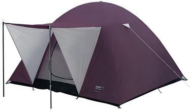 High Peak Texel 3 Purple 10073