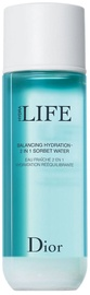 Лосьон для лица Christian Dior Hydra Life Balancing Hydration 2-in-1 Sorbet Water, 175 мл