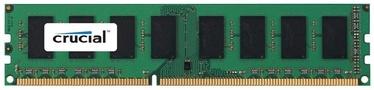 Operatīvā atmiņa (RAM) Crucial CT102464BD160B DDR3 (RAM) 8 GB