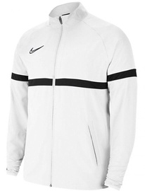 Nike Dri-FIT Academy 21 CW6118 100 White 2XL