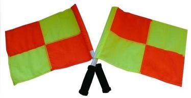 Select Referee Flag Set 2pcs