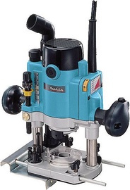 Makita RP1110CJ Electric Fraser