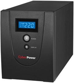 Cyber Power Value2200EILCD