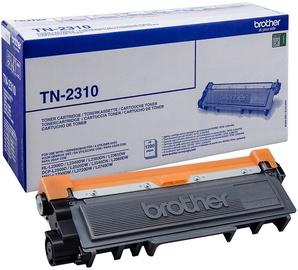 Brother TN-2310 Black