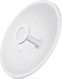 Ubiquiti RocketDish RD-3G26