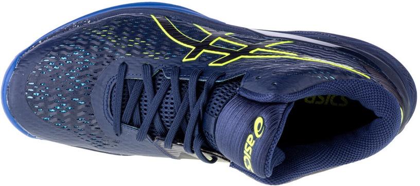 Sporta apavi Asics Sky Elite, zila, 51.5