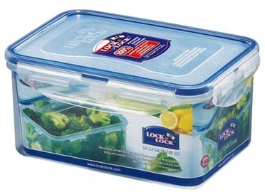 Lock&Lock Food Container Classics 1.1l