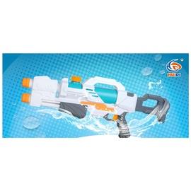 Rotaļlieta ūdens pistole 58cm 511042876