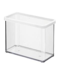 Rotho Loft Kitchen Premium Box 2.1l