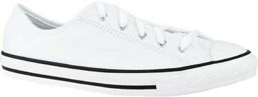 Converse Chuck Taylor All Star Dainty OX 564984C Womens 40.5